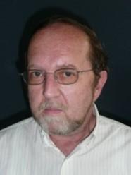 Andreas Rohrer